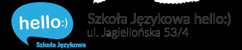 Akademia Języka Angielskiego Hello Bydgoszcz